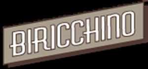 BIRICCHINO